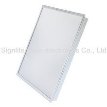 36W 42W 48W 600*600 SMD 2835 LED Light Panel with CE RoHS Ceiling Light
