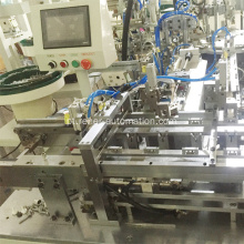 Indústrias Manufacturing Assembly Automation Systems