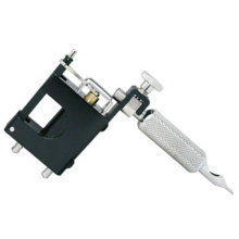 2016 heiße Verkauf freie Jackhammer drehende Tätowierungmaschine