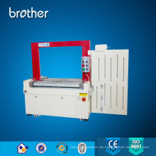 Brother Advanced Technology Automatische Umreifungsmaschinen