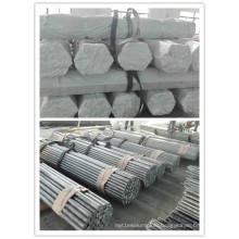 Large Stock! Alcumgpb F38 Aluminium Alloy Rod