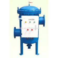 Hydrotrateur complet pour la liste des prix de la chaudière