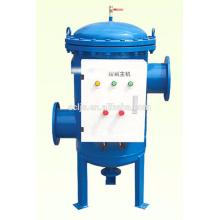 Hidrotratador abrangente para a lista de preços da caldeira
