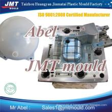 molde de tanque de água de radiador de injeção