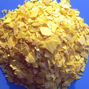 70% sodium hydrosulfide, free sample
