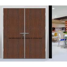 Ersatz Schlafzimmer Türen