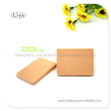 Latex Naturschwamm Kosmetikschwämmchen Blätterteig Make-up Schwamm