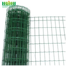 Welded Euro Fence Euro Garden Fence Holland Fence