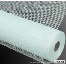 Glasfasergewebe von Foshan Meijing