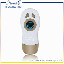 2016 New Design Hair Removal