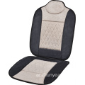 Multifunctional car seat cushion