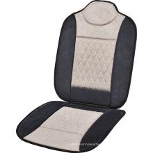 Multifunctional car seat cushion