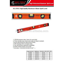 High quality Beam Level with scale graduation