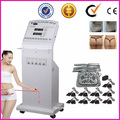 Au-4000 Top Quality Elecrtic Muscle Stimulation EMS Fat Removal Machine