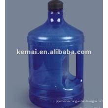 Botella de galón
