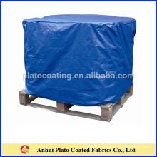 tear-resistant fireproof waterproof pallet top cover