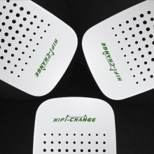 US EU Plug Ultrasonic Anti  Insect Mouse Pest Repeller