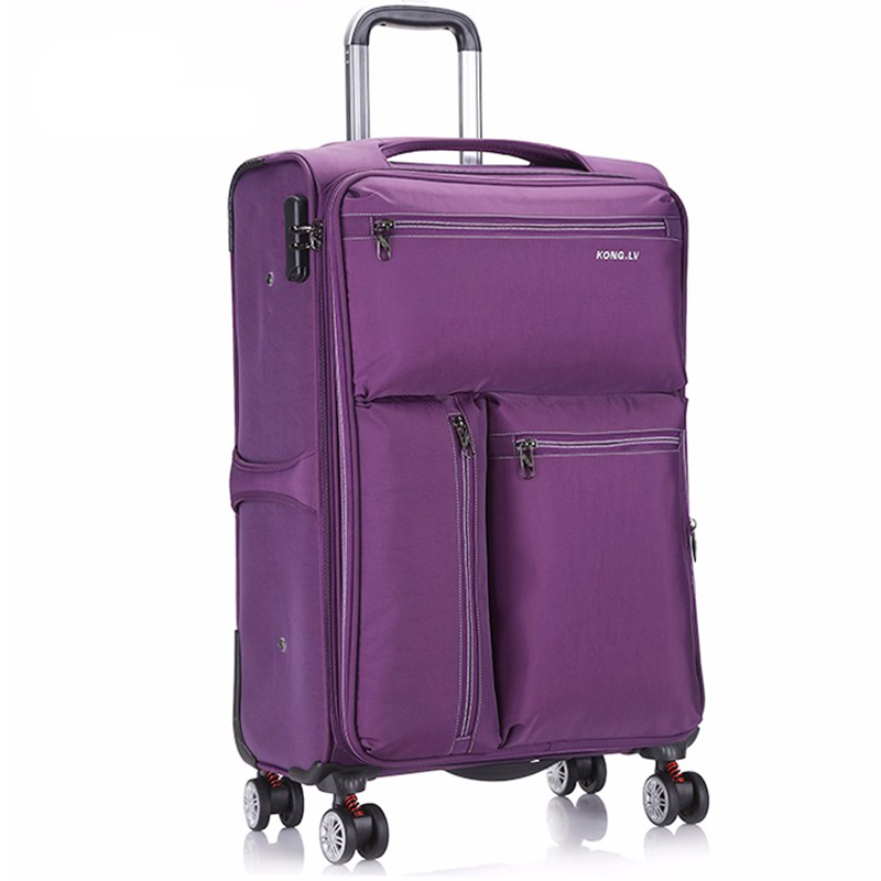 eva luggage sets cheap