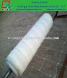 green vegetable climbing Netting supplier/plastic plants support net