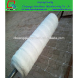 15*17cm mesh professional agriculture net for plant support