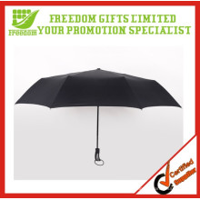 Giveaway Good Quality Close Vented Umbrella