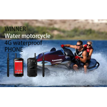 Water motorcycle 4G waterproof  PHONE