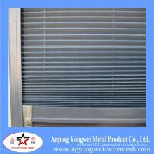 An Ping yong wei fiber mesh/glass fibre mesh