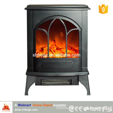 Cheap Decorative Fireplace Heater