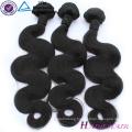 No Shed No Tangle Unprocessed Brazilian Body Wave Hair