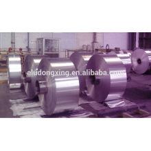 8011 Bobina / tira de aluminio para el cable