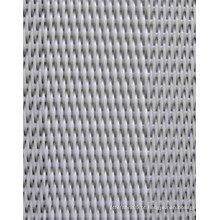 Cinto de filtro de nylon PP Pet