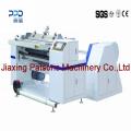2016 Hot Sell Bond Paper Slitting Machine