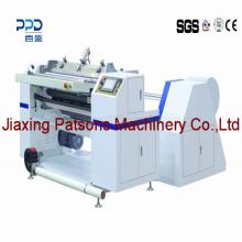 Máquina que raja de papel del enlace caliente de la venta 2016