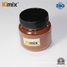 Good Dispersibility Iron Oxide Pigment Brown (686)