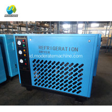 Refrigerated Air Dryer untuk Air Compressor