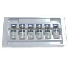 Hochwertige 20mg, 40mg, 80mg Ozagrel Natrium für Injektion