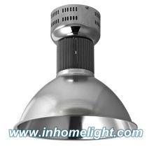 Luminaires haute lumière de baie pour utilisation d'entrepôt 150W 85-265V