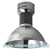 Светодиодный фонарь высокого уровня для использования в складских помещениях 150W 85-265V