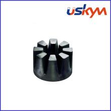 Formes personnalisées AlNiCo 5 Magnets (S-005)