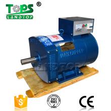 Super generator 10kw electric brush ST 10kva alternator