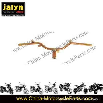 Motorcycle Handlebar Fit for Gy6-150