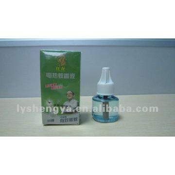 2012 hot sale electric mosquito killer liquid