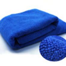 HF-T-01 Toalla de alta calidad del túnel de lavado Toallas de microfibra de las toallas superfinas de la toalla del paño