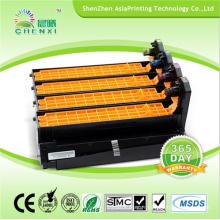 Batterie toner couleur pour Oki C5600