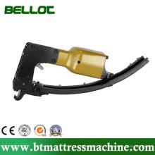 M66/M46 Clinchen Druckluftpistole für Matratze