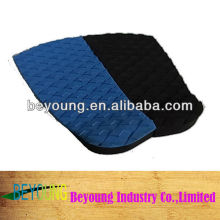 Colorful Firm tail pad SUP tail pad Stand up paddle board tail pad