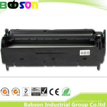 Toner preto compatível 91e da entrega rápida para a amostra grátis da unidade do cilindro de Panasonic
