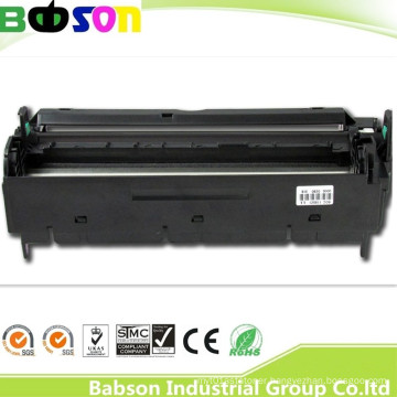 Fast Delivery Compatible Black Toner 91e for Panasonic Drum Unit Free Sample
