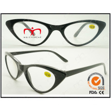 Special Design Reading Glasses with Butterfly Shape (ZX014)