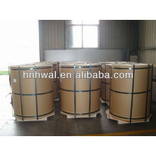 Buena calidad / precio barato bobina de aluminio